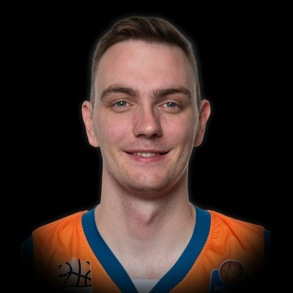 Philipp Herkenhoff