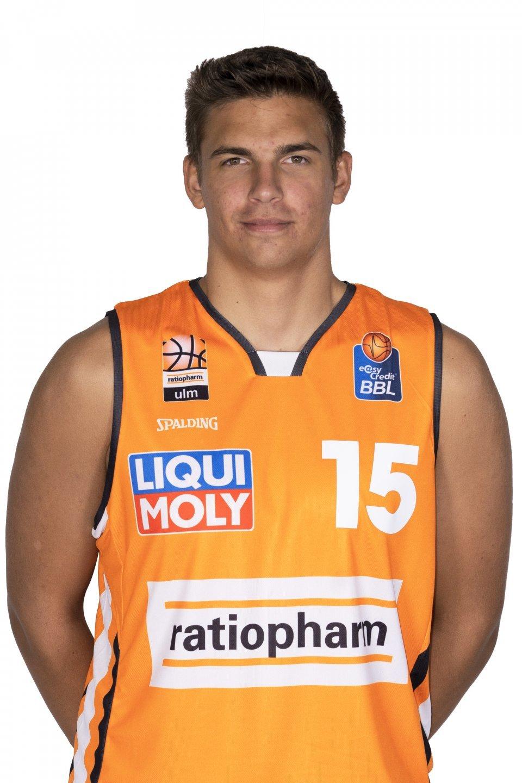 Mate Fazekas